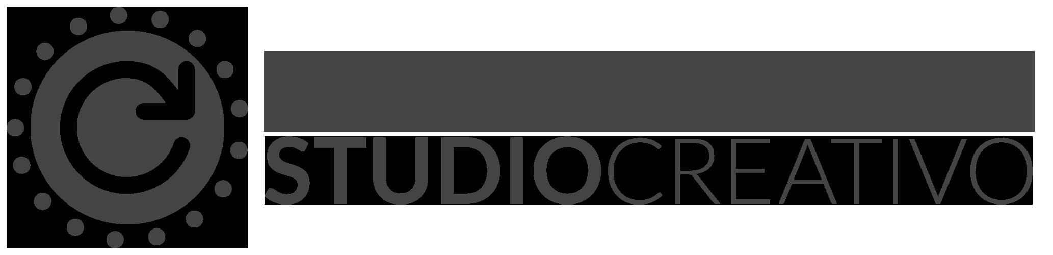 Andrea Quinteri – Studio Creativo