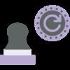 grafica-bergamo-quinteri-stamp